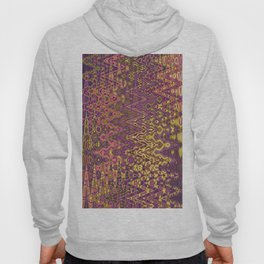 Abstract 305 R Hoody