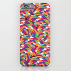 Joyful iPhone 6 Slim Case