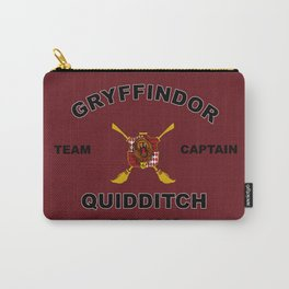 GRYFFINDOR TEAM Carry-All Pouch