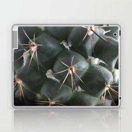 Comfort Tones Laptop & iPad Skin