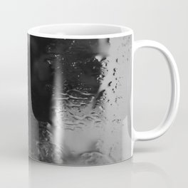 I LOVE THE RAIN Coffee Mug