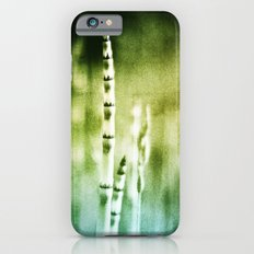 Painting Texture iPhone 6s Slim Case