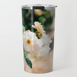 Down the Garden Path, No. 2 Travel Mug