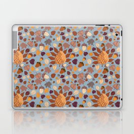 I love fall - Collection Laptop & iPad Skin