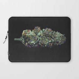 Grandaddy Purple Laptop Sleeve