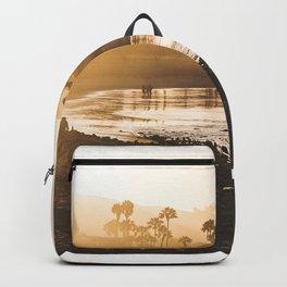 Good Morning Ventura Backpack