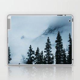 Mount Lawrence Grassi Laptop & iPad Skin