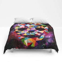 Head Space Comforters