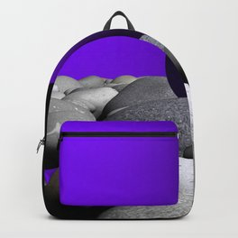 go violet -09- Backpack