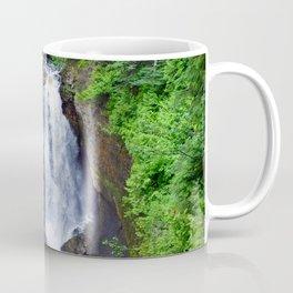 """Miners Falls"" Coffee Mug"