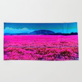 X3788-00000 (2014) Beach Towel