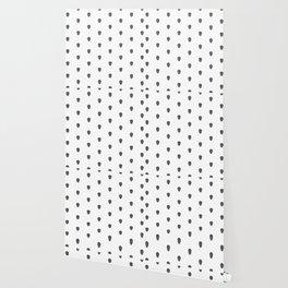 trilobite Wallpaper