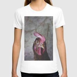 Hen II T-shirt