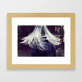 You got to try Framed Art Print