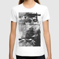 kurt cobain T-shirts featuring Kurt by nicebleed