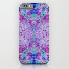 Cosmogony II Slim Case iPhone 6s