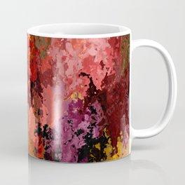 Sakmeveli Coffee Mug