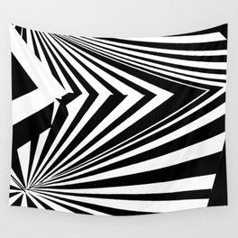 Hypnotize Wall Tapestry