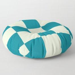 Laelaps Floor Pillow