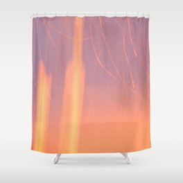 #28 Shower Curtain