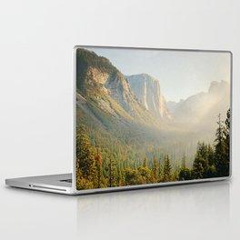 Yosemite, California Laptop & iPad Skin