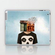 subleva Laptop & iPad Skin