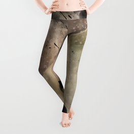Sisyphus Leggings