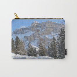 Mountain Dolomiti Carry-All Pouch