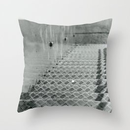 stairway to heaven 2 Throw Pillow