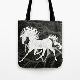 Edda Tote Bag