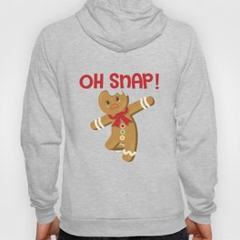 oh snap funny. Hoody
