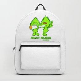 Best Buds! - Kanebes - Backpack