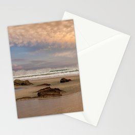 Morning Has Broken Stationery Cards