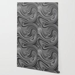 The Fetal Wallpaper