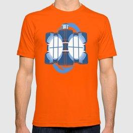 Companion Box T-shirt