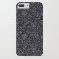 Victorian Gothic iPhone 7 Plus Slim Case