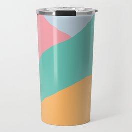 MOUNTAIN PGO Travel Mug