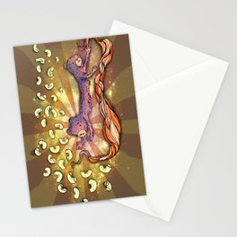 Macaroni Stationery Cards