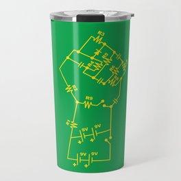 Re-Volt Travel Mug
