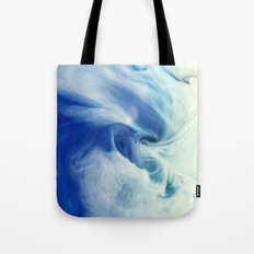 I bring the sea Tote Bag