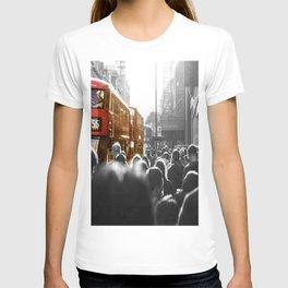 London day T-shirt