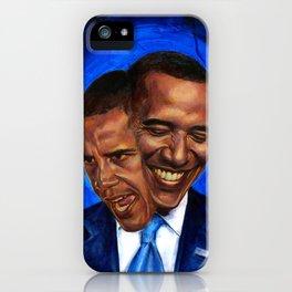 Change iPhone Case