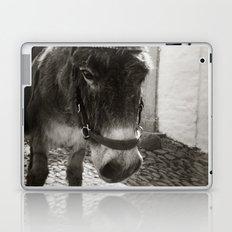 { cobblestone trooper } Laptop & iPad Skin