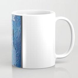Fresh Blue Crabs Coffee Mug