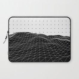 Terra Graphica Laptop Sleeve