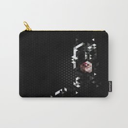 THE DARK KNIGHT Carry-All Pouch