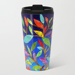 Starkeepers Travel Mug