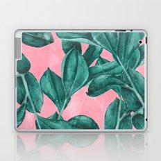 Verdure Laptop & iPad Skin
