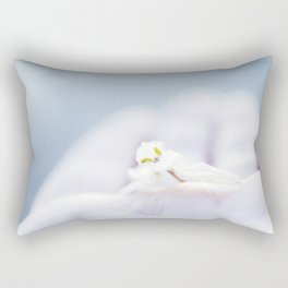 HOPE Rectangular Pillow