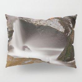 Glen Artney Stream Pillow Sham